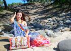 Dresses Embellished Kaftans
