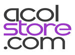 ACOL STORE