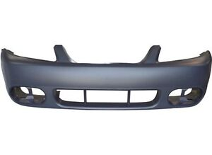 2012-2015 Kia Rio-Sedan front bumper only $299