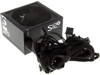 Seasonic S12g-450 power supply
