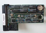 Amiga Accelerator