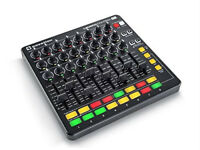 Novation Launch Control XL MIDI USB Ableton Live Controller w/ HUI Integration