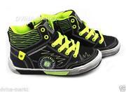 Schuhe GR 25 26
