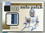 Greg Little Auto