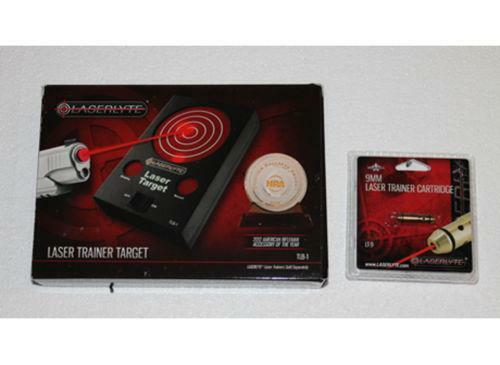 Laser Target Ebay