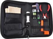 Guitar Repair Kit