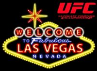 Last Chance to Win a Trip for 2 to Las Vegas to see UFC 200