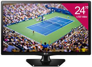 TV-LED-LG-24MT49DF