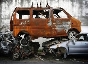 CASH$$$$ FOR SCRAP CARS CALL NOW!!!!