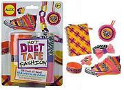 Duct Tape Kit