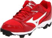 Baseball Cleats 10.5