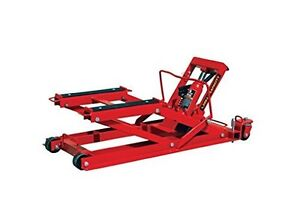 1500lb jack,/lift for motorcycle/ATV