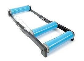 Tacx T1000 Antares Training Rollers