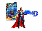 Marvel Thor 2002-Now Character Toys