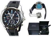 Mens Watches GPS