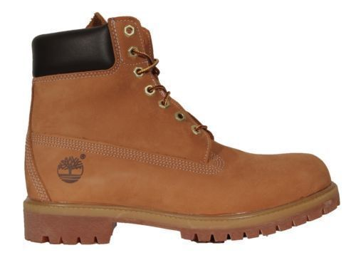 Melodioso reunirse Moral  Timberland Men's Boots for Sale | Shop New & Used Men's Boots | eBay