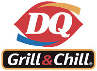 DQ is hiring now! Multiple positions available