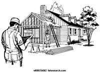 Home Repair & Renovations - Secondary Suites