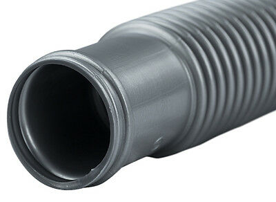 Swimming Pool Filter Vacuum Hose 1 1 2 Inch X 12 Ft Ebay