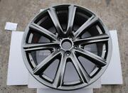 Lexus Wheels 19