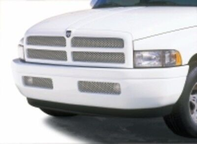 Bumper Cover-Base Street Scene 950-70502