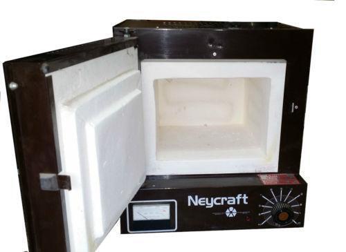 Burnout Oven Dental Lab Equipment Ebay