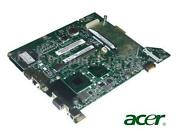 Acer Aspire One Motherboard