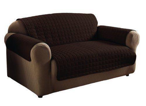 Pet Furniture Protectors
