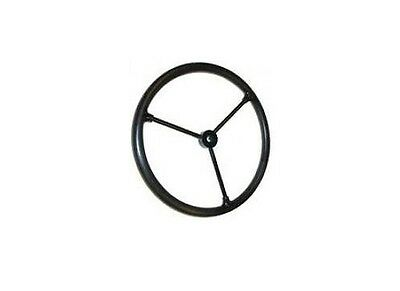 Tractor Steering Wheel Fits Avery Bf R V