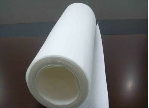 """Bleeder Breather Cloth Vacuum Bagging Infusion autoclave @205℃ 60"""" wide150gsm"""