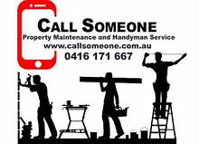 Call Someone Silverdale Wollondilly Area Preview