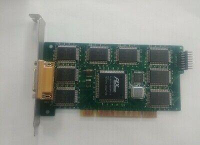 8 Channel Dvr Board (Kodicom 8 channel PCI DVR board )