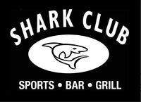 Casual/Part Time office help - Shark Club Kamloops