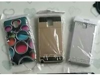 Samsung note 3 cases
