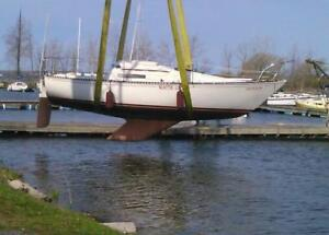 GONE WITH THE WIND. PRICED TO SAIL QUICKLY.