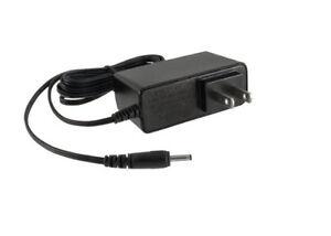 XM-5V-Home-Power-Adapter-works-w-Sirius-AC-Adapter-stiletto-sporster-ORIGINAL