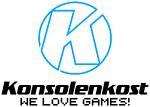 konsolenkost_shop