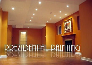 LET A PROFESSIONAL DO THE PAINTING: PROFESSIONAL+QUALITY RESULTS Kitchener / Waterloo Kitchener Area image 6