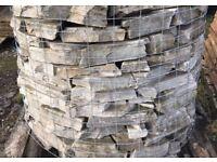 Donegal Quartz Building Stone