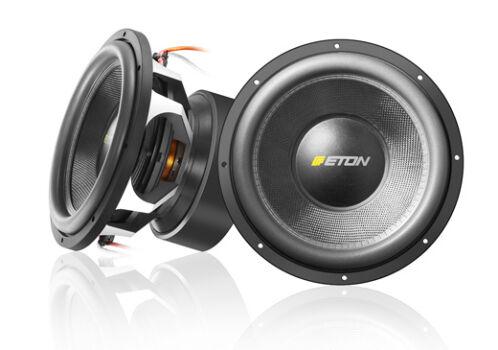 eton speakers versterkers en subwoofers auto hifi. Black Bedroom Furniture Sets. Home Design Ideas