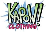 Kapow Clothing