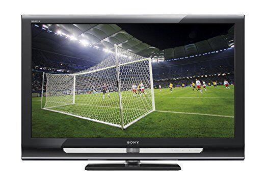 Sony Bravia 40'' TV KDL-40W4500