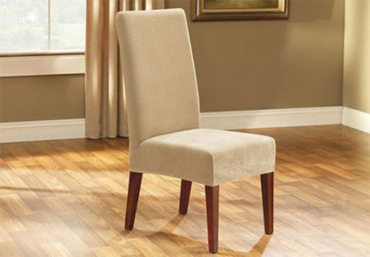 choosing chair covers it is important to consider the use of the chair