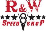 RandWSpeedShop