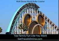 Learn how to save hundreds/thousands dollars on your travels!!!