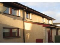 Tenants required for 3 bedroom house in Cumbernauld Village