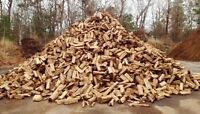 Soft and hardwood mixed CHEAP