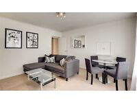 2 bedroom flat in 161 Fulham Road, Chelsea