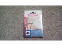 TEFAL cheese preserver replacement filters