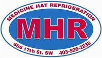 Heating, air conditioning, filtration & commercial refrigeration